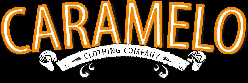 Caramelo Clothing